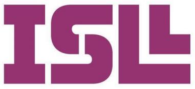 ISL (Investigaciones Sobre Lectura)