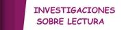 ISL Investigaciones Sobre Lectura